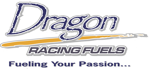 DRAGON RACE FUEL CONCENTRATED